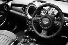 mini cooper interior mini cooper interior by putrisoesilo on deviantart