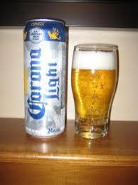 alcohol in corona vs corona light corona light brewgene