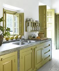 redecorating kitchen ideas decorate kitchen ideas lovely 100 kitchen design ideas of country