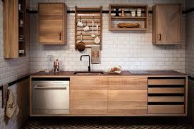 modern all wood kitchen cabinets contemporary wooden kitchen cabinets wooden kitchen cabinets