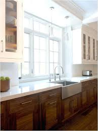how to clean greasy wooden kitchen cabinets steam clean kitchen cabinets wood kitchen cabinets revisited shaker