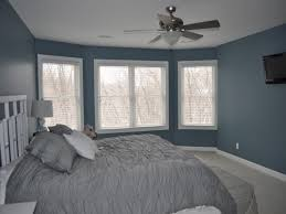 Blue Gray Color 50 Trendy Gray Rooms Soft Gray Bedroom This Transitional Bedroom