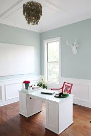 1000 ideas about office paint colors on pinterest office paint