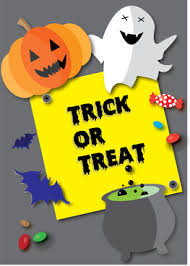 trick or treat graphics free vector download 62 230 free vector