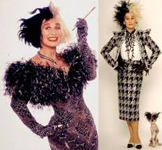 Studio 54 Halloween Costumes 98 Black White Themed Costumes Images