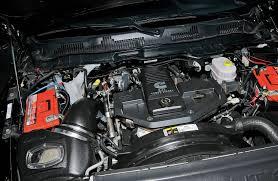 Dodge Truck Cummins Engine - 2014 dodge ram longhorn edition custom pickup side profile 183839