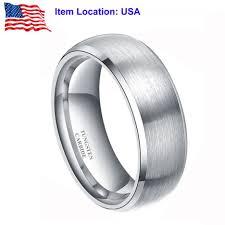 green lantern wedding ring wedding rings pokeball engagement ring tardis ring green lantern