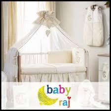 Nursery Bedding Sets Uk Baby Nursery Bedding 11pcs Baby Raj Baby Accessories Uk