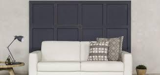 Sofas To Go Fyshwick Furniture U2013 Page 2 Of 5 U2013 Go Harvey Norman