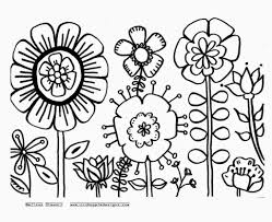 pre k coloring pages free printable lion pre k coloring page large