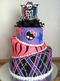 Birthday Cake Teena U0027s Cakewalk Pinterest Birthday Cakes And Cake
