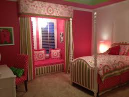 childs room shutters wood white childs room 3 jpg