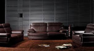 fabricant canapé cuir italien fabricant canape cuir italien maison design hosnya com