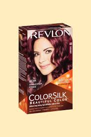 Best Colors 2017 Best At Home Hair Color Top Box Hair Dye Brands