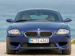 bmw z4 m coupe collectibles you should buy today bmw z4 m coupe