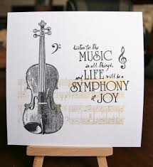 musical cards 254 best cards musical instruments images on