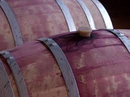 file cabernet wine barrels jpg wikimedia commons