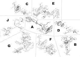 stihl 025 parts diagram diga