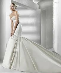 Custom Made Wedding Dresses Uk 299 Best Wedding Dresses Images On Pinterest