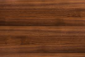 what makes walnut flooring unique the flooring