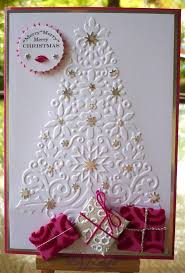 129 best cards made with sue wilson dies images on pinterest sue