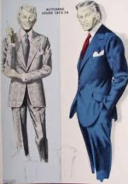 designer sakko schneider mode schnittmuster anzug mantel trenchcoat zigarette