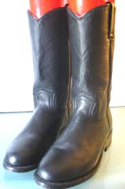 vintage motorcycle boots 485 best vintage boots images on pinterest vintage boots italy