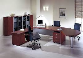 Best Desk For Home Office Best Home Office Desk Shippies Co