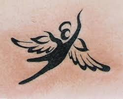 great angel pictures part 7 tattooimages biz