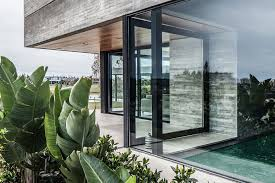 house 2 home flooring design studio 100 house 2 home design studio 100 house 2 home flooring