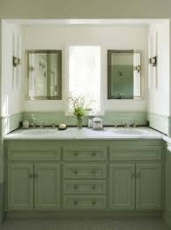 Furniture In Bathroom Bathroom Interesting Bathroom Vanity Cabinets For Bathroom