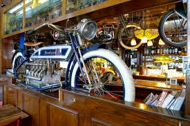 motorcycle bar custom u0026 cool motorcycles u0026 bikes pinterest