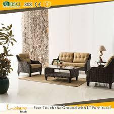 Cheap Outdoor Rattan Furniture by Best 25 Rattan Furniture Sale Ideas On Pinterest Rattan Garden
