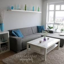 farbkonzept wohnzimmer gemütliche innenarchitektur gemütliches zuhause farbkonzept