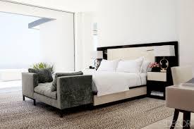 bedroom furniture trends u2013 decoration