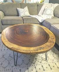 tree ring coffee table tree ring coffee table coffee table decor target worldsapart me