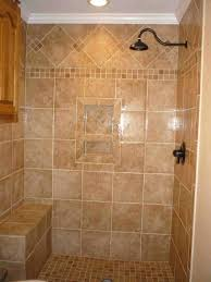 small bathroom remodel ideas designs small bathroom remodel ideas on a budget narrg com