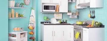 kitchen cabinet idea 22 amazing kitchen cabinet ideas