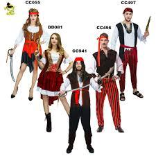 online get cheap caribbean carnival costumes for women aliexpress