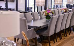 Dining Room Sets Orange County by Orange County Office Hughes Marino