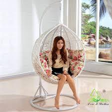 Swinging Chair For Bedroom Apartments Swing Chair Indoor Amusing Hanging Chair Garden