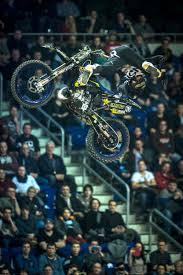freestyle motocross tricks part 4