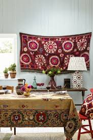 Bohemian Decorating by 184 Best Suzani Images On Pinterest Home Bedrooms And Bohemian