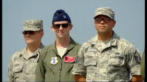 us army play monty python for u0027homosexual cure u0027 mike pence youtube
