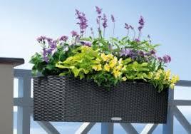 25 best ideas about deck railing planters on pinterest railing