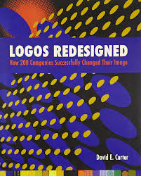 logos redesigned how 200 companies successfully changed their
