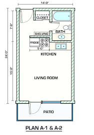 studio flat floor plan ikea small apartment floor plans small apartment kitchen floor