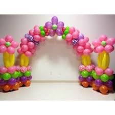 balloon delivery kansas city mo the hill bouquet in nc balloon and party service