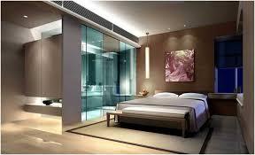 deco chambre moderne design deco chambre parentale moderne 9 petit espace design systembase co