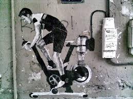 Urban Art Style - 6011 best street art outside art images on pinterest urban art